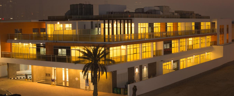AL TELAL 12 - Jumeirah