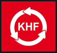 KHF Automotive