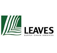 Leaves Supply Chain Services