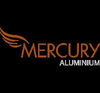Mercury Aluminium